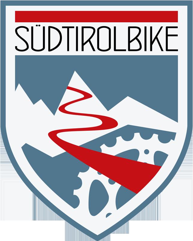 Südtirolbike