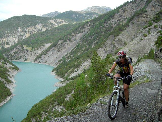 Special: Passo Gallo Tour