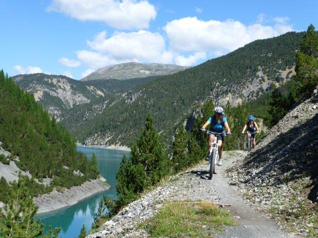 Passo Gallo Tour